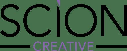 scion-logo-technical